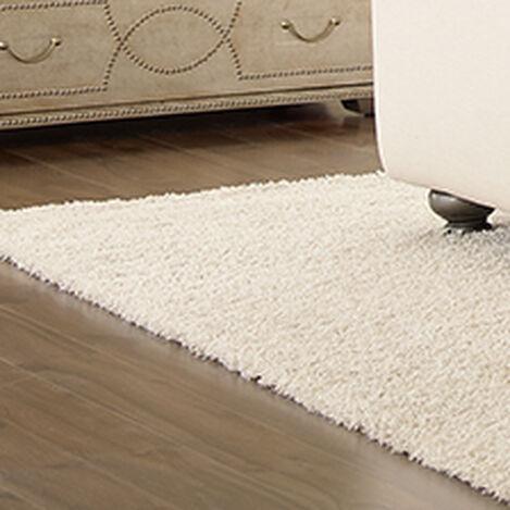 Satori Rug Product Tile Hover Image 047065
