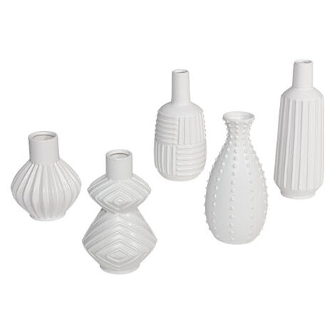 Bailey Ceramic Vases Product Tile Image 432062