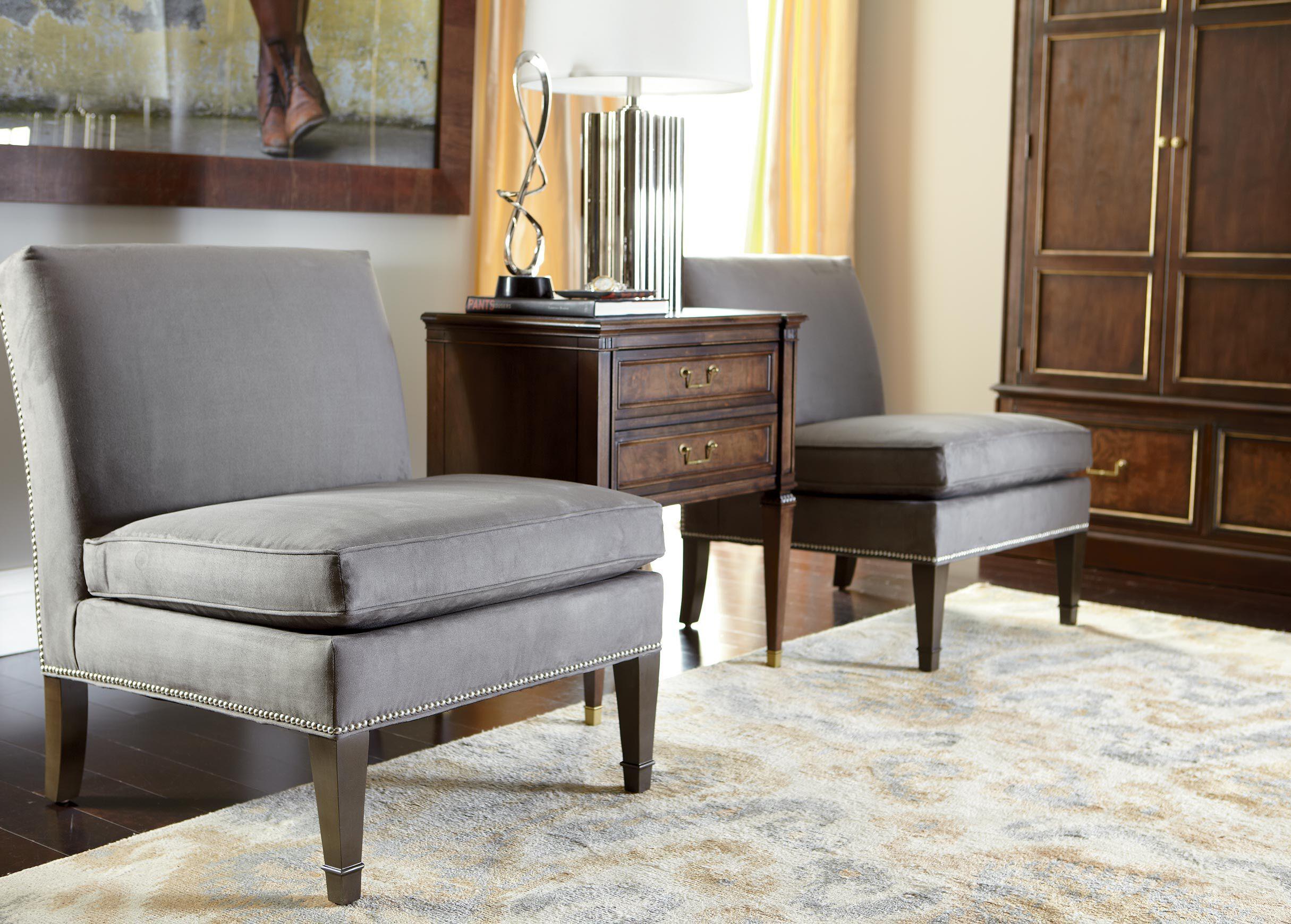 Baldwin Chair , , Alt Part 51