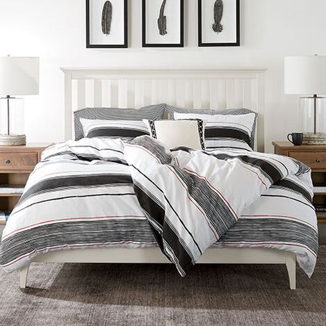 Kingswell Twin Bed Product Tile Hover Image 105610