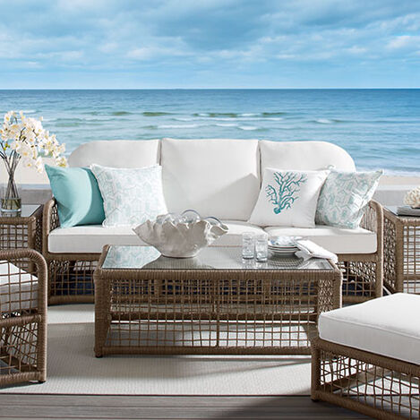 Taunton Hill Sofa Product Tile Hover Image 403420