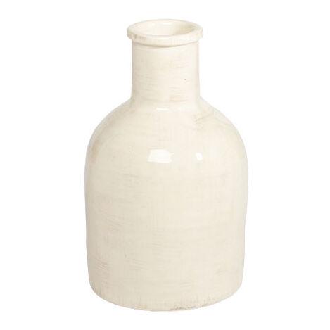 Antique White Jug Product Tile Image 434886