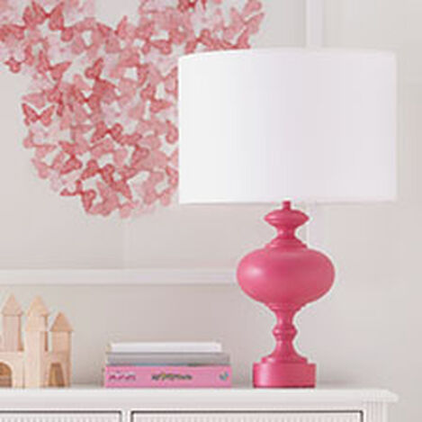 Carolwood Accent Lamp ,  , hover_image