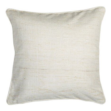Raw Silk Pillow Product Tile Image rawsilkpillow