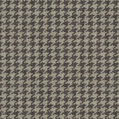 Benson Charcoal Fabric ,  , large