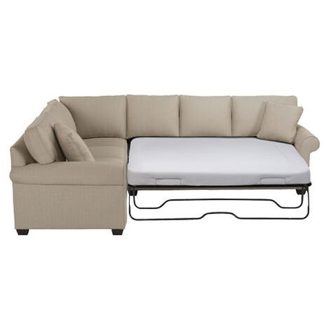 Bennett Roll-Arm Sleeper Sectional Product Tile Image 207888G6_6TL94576939BXSM