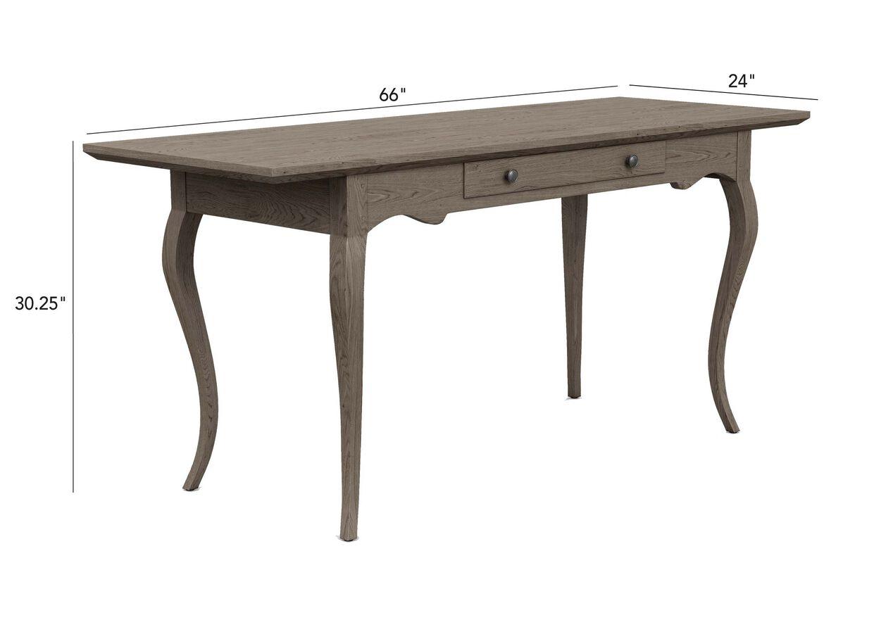 Shelley French Desk Desks Ethan Allen