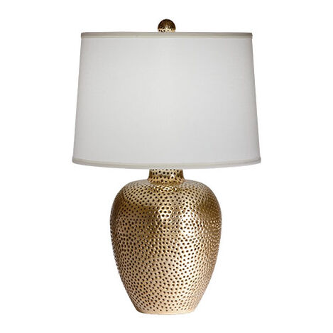 Mason Table Lamp ,  , large