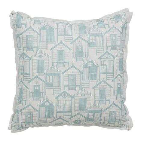 Surf Shack Pillow Product Tile Image 404717MST