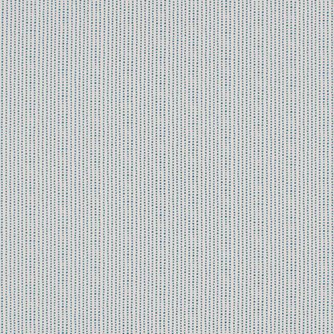 Nova Fabric Product Tile Image P30