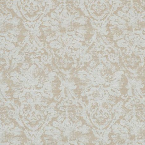 Gia Champagne Fabric ,  , large