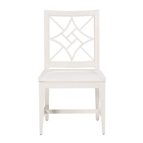 Chaplin Wood-Seat Side Chair Product Tile Image 136101   751