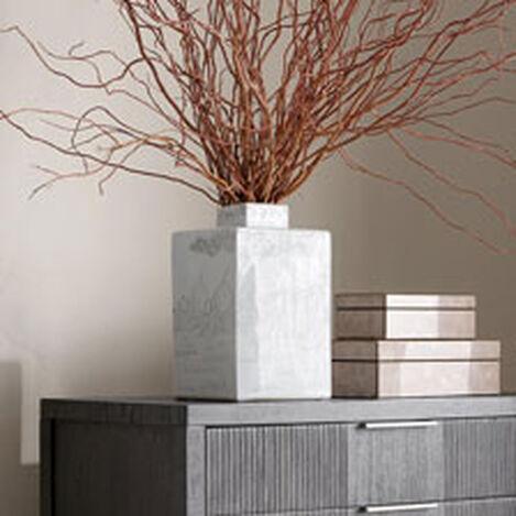 Pierce Jar Product Tile Hover Image 431875