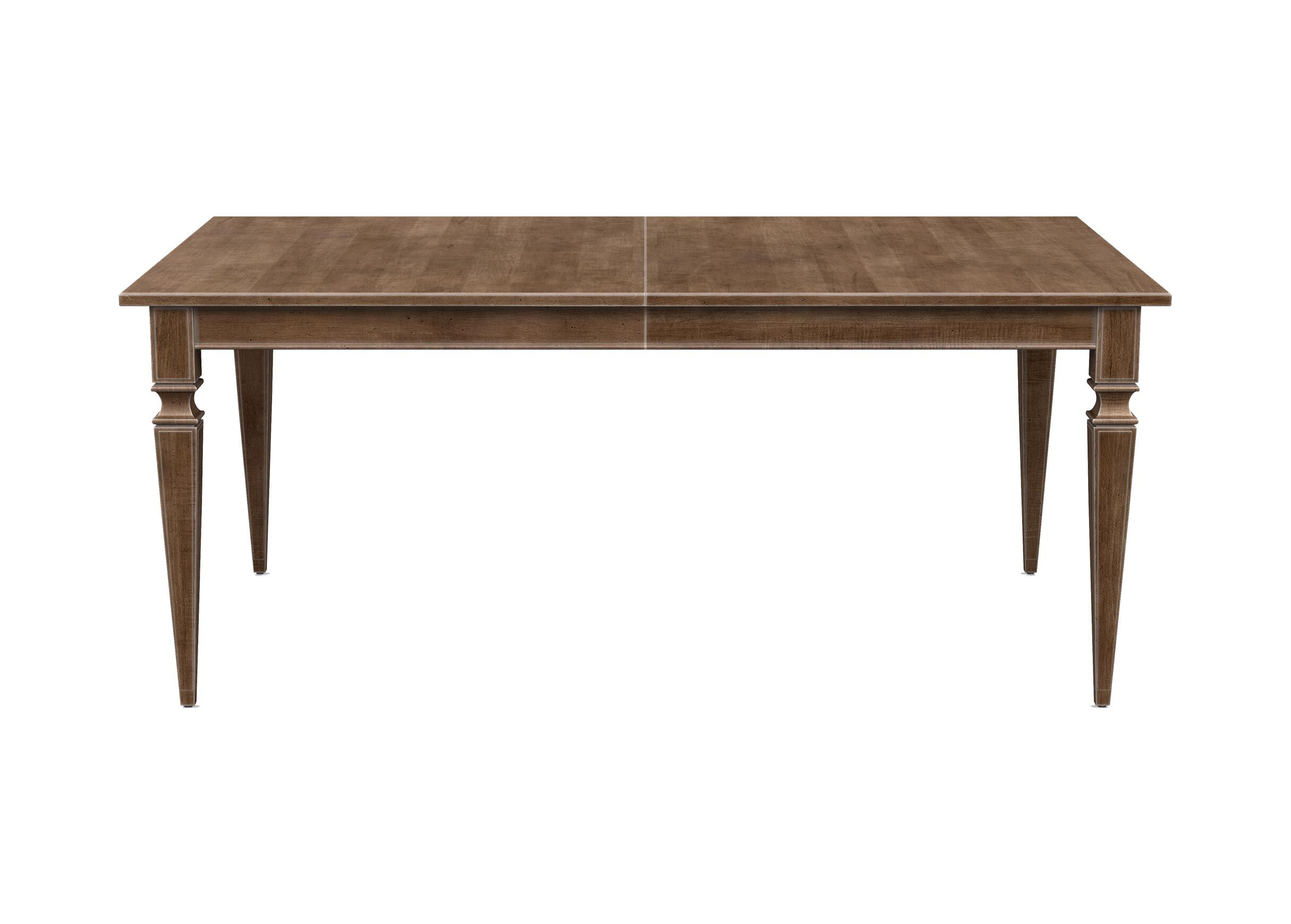 Avery Table Thevillasco - West elm avery coffee table
