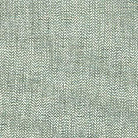 Borini Seafoam Fabric ,  , large