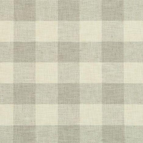 Marcus Gray Fabric ,  , large