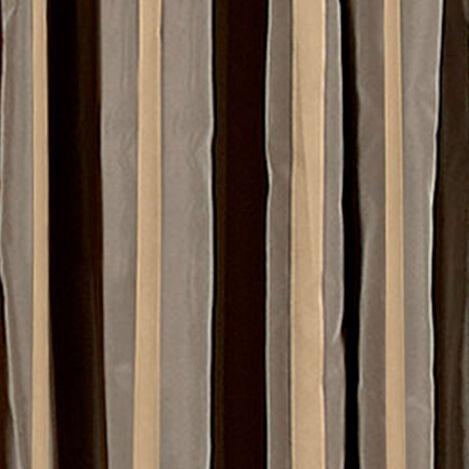 Titanium Taffeta Stripe Fabric by the Yard Product Tile Image CY1051V  TTM