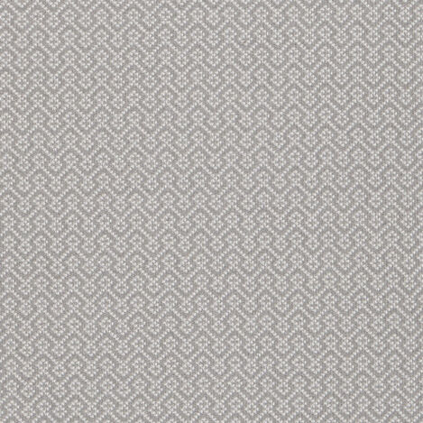Lucas Gray Fabric ,  , large