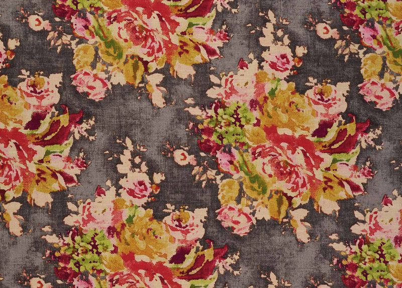 Tesoro Sangria Fabric ,  , large_gray