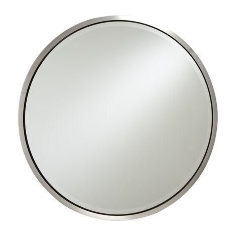 Miroir Sphérique Product Tile Image 285100