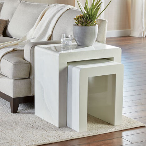 Radleigh Nesting Side Table, Large Product Tile Hover Image 421832A