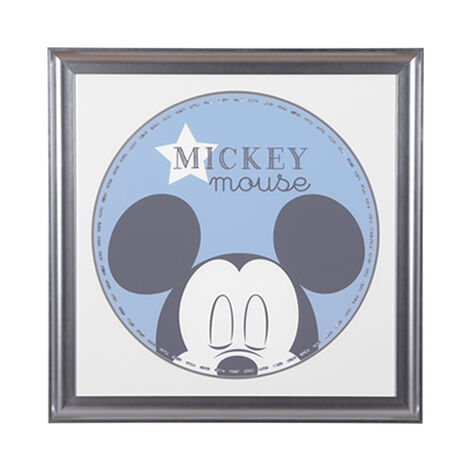 Sweet Dreams Mickey Product Tile Image 070079A