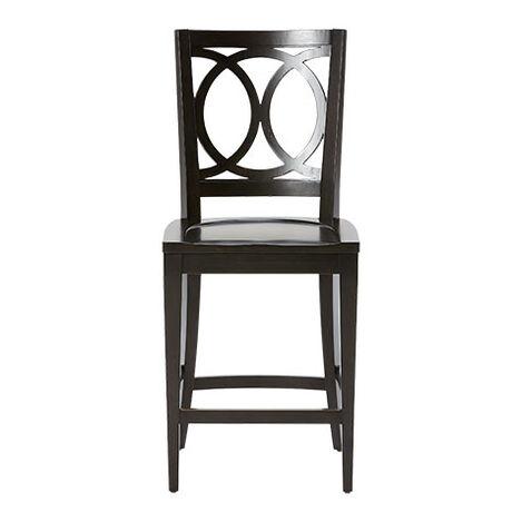 Cyra Wood Seat Counter Stool Product Tile Image 356321