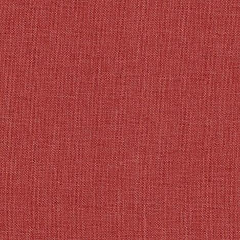 Reyna Fabric Product Tile Image P29