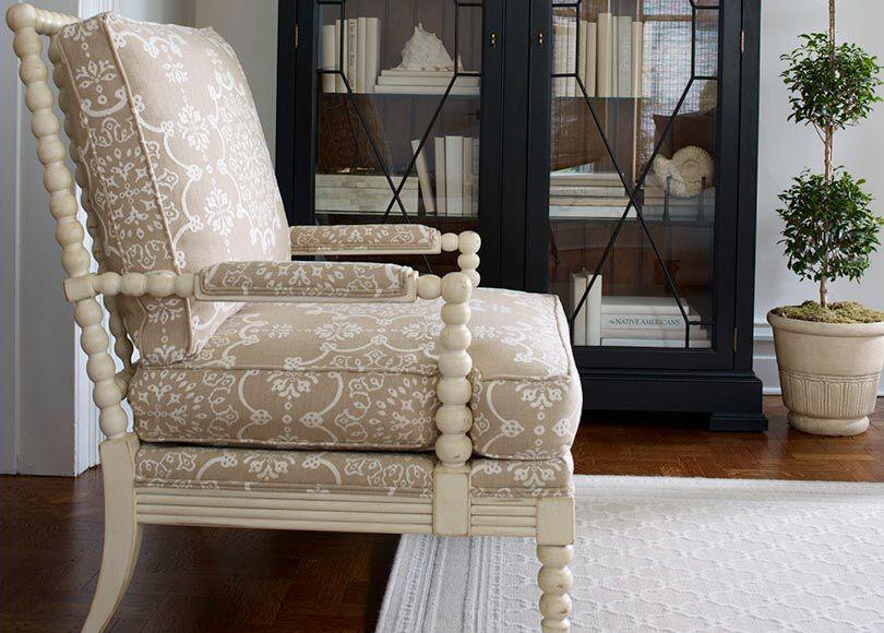 Brant Chair , , Alt Part 43