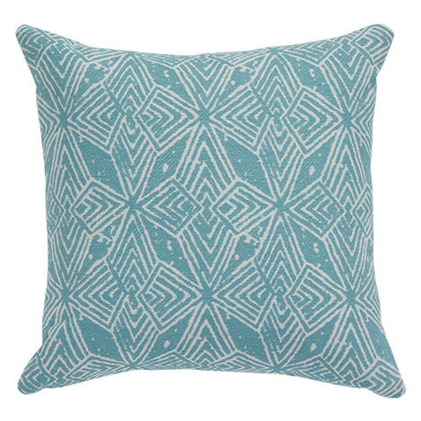 Balinese Outdoor Pillow Product Tile Image 408111BAL