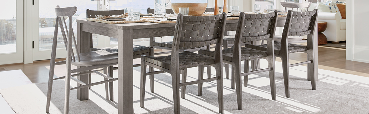 Dining Room Furniture Ethan Allen Canada