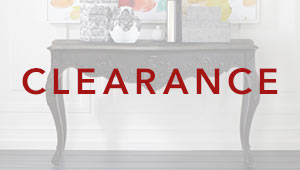 save up to 60% on clearance