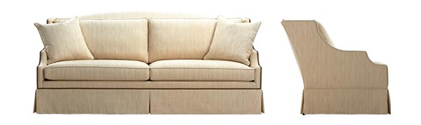 phoebe sofa