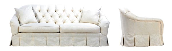 peyton sofa