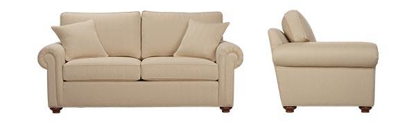 conor sofa