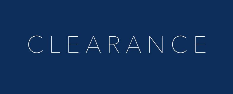 Clearance Decor : Ethan Allen Canada