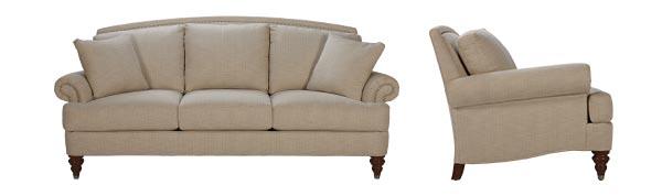 hyde sofa