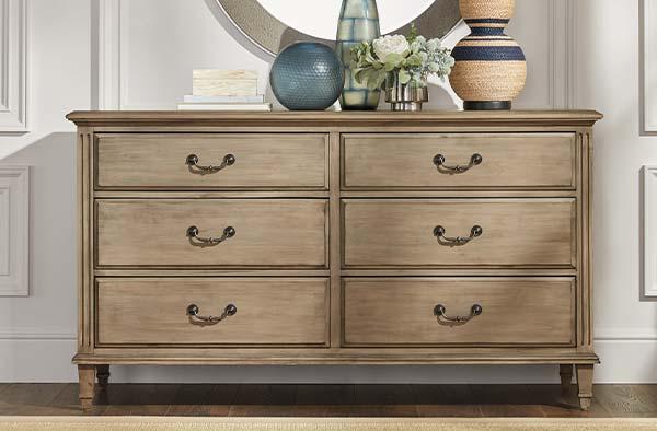 jason custom bedroom collection