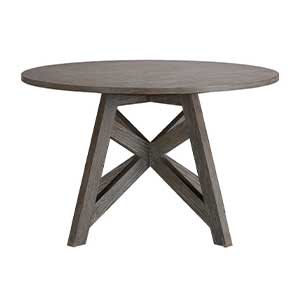 Dining Tables category tile