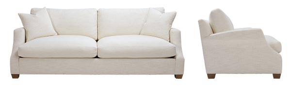 lynn sofa