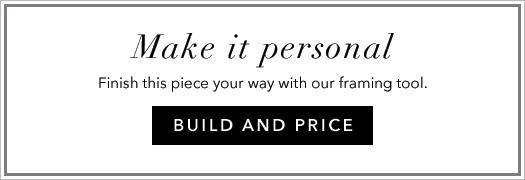 make it personal