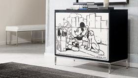 save 30% on Ethan Allen | Disney