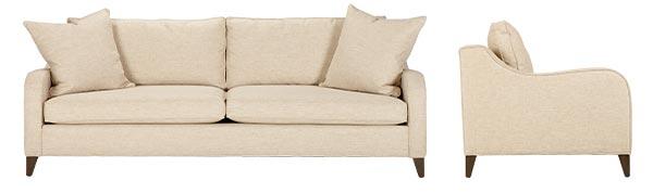dylan sofa