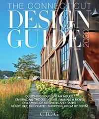 CTC&G Design Guide 2020
