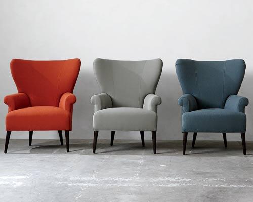 custom fabric options