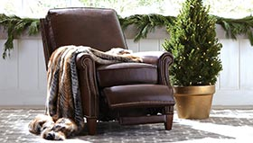 low prices on recliners