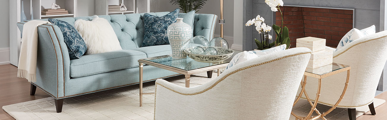 Living Room Furniture Ethan Allen Canada Ethan Allen