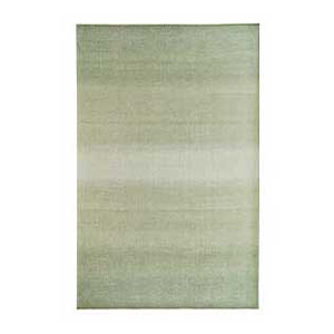Rugs category tile