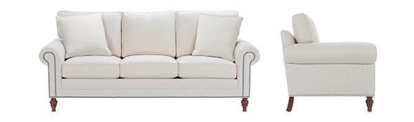 hastings sofa