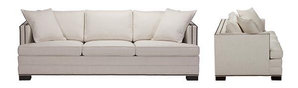 astor sofa